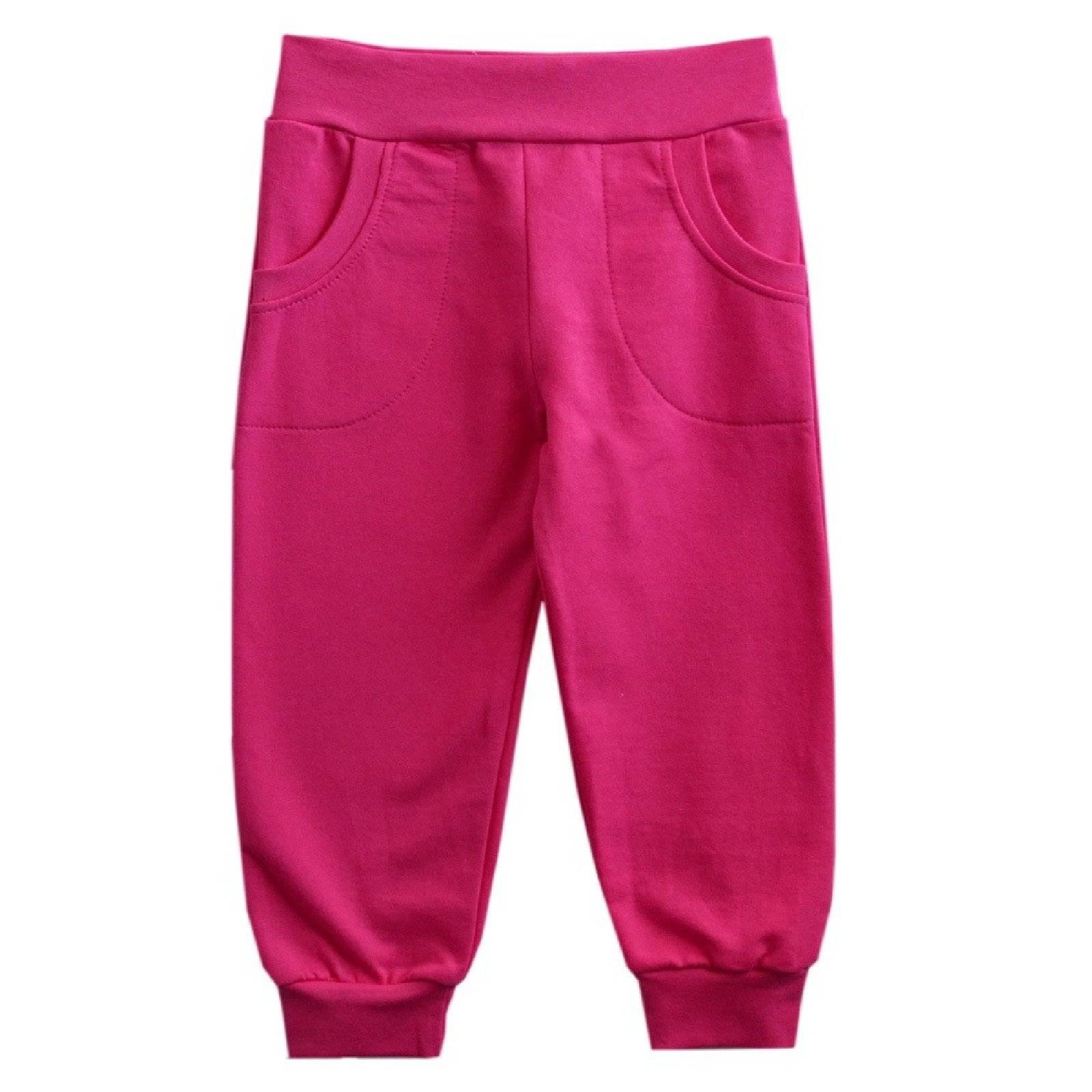 Детский брюки