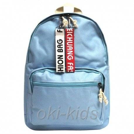 Рюкзак городской Лента