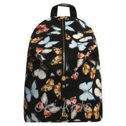 Рюкзак женский, городской