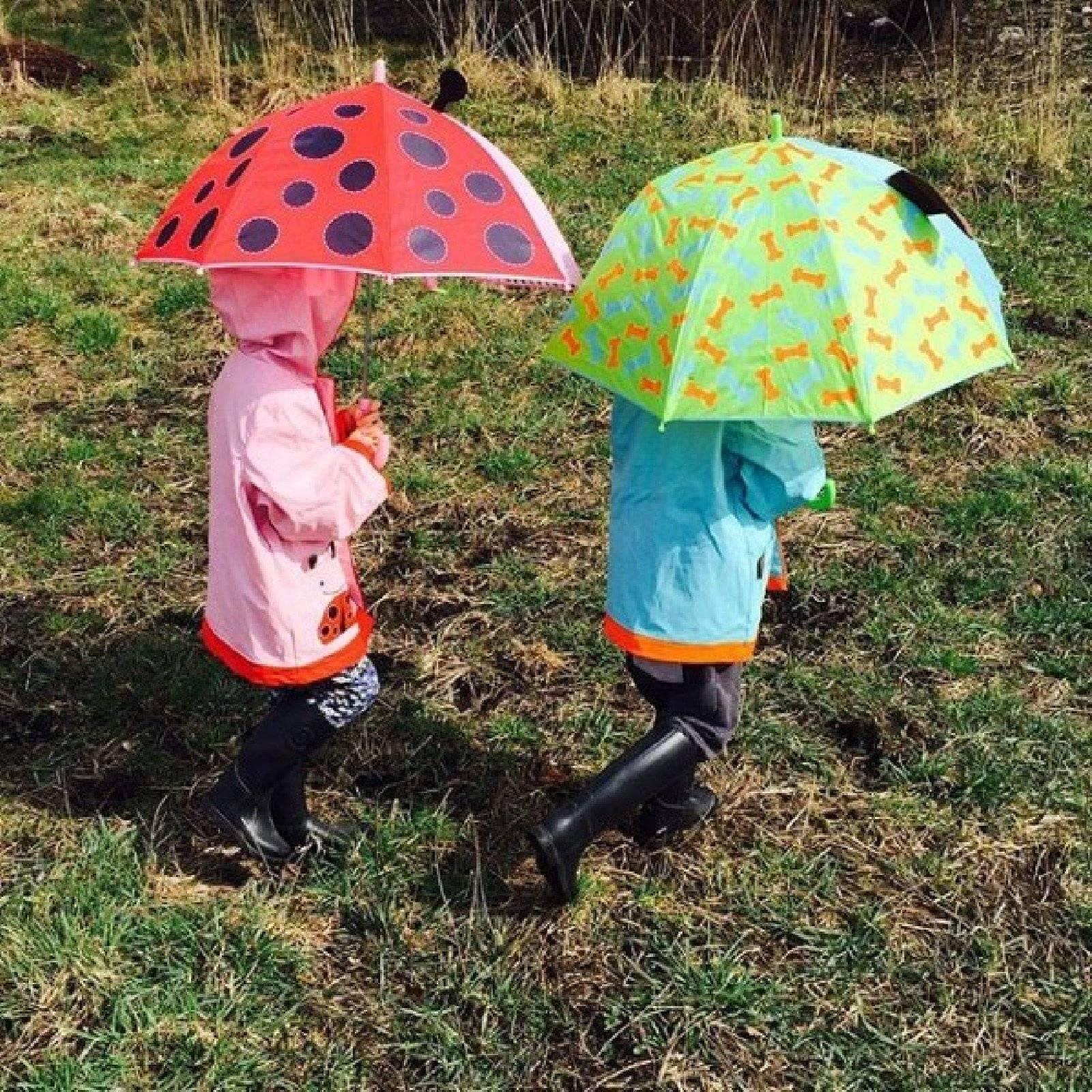 Картинки по запросу Skip Hop зонтики ютуб