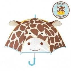 Детский Зонтик. Жираф.