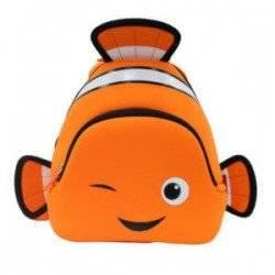 Рюкзак рыбка Немо
