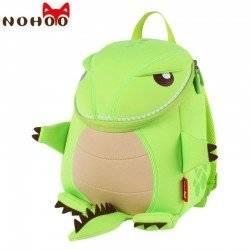 Динозавра большой зеленый