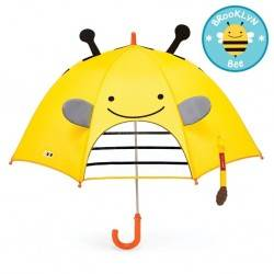 Детский зонтик. Пчелка.
