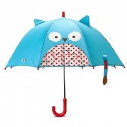 Детский зонтик Skip Hop - Совушка.