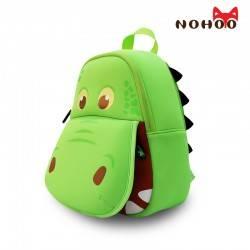 "Рюказк Nohoo. ""Бегемот"" зеленый."