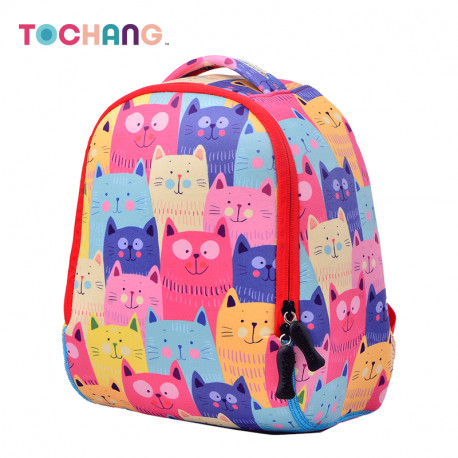 Детский рюкзак Cat (S).