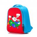 Детский рюкзак Dog (S).