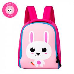 Детский рюкзак Bunny (S)