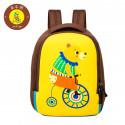 Детский рюкзак Bear (S)