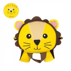 Рюкзак детский lionet.