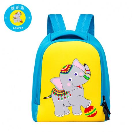 Детский рюкзак Elephant (S)