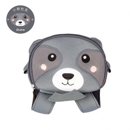 Рюкзак дошкольный Dogi.