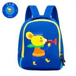 Детский рюкзак. Мышка. (S)
