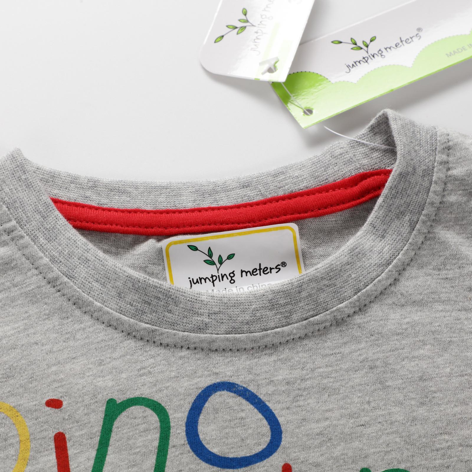 футболка на мальчика