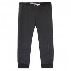 Штаны спортивные для мальчика, темно серые