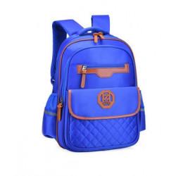Рюкзак, синий. Оксфорд.