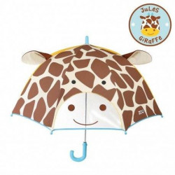 Уценка (дефекты)! Детский Зонтик. Жираф. Skip Hop Zoo.