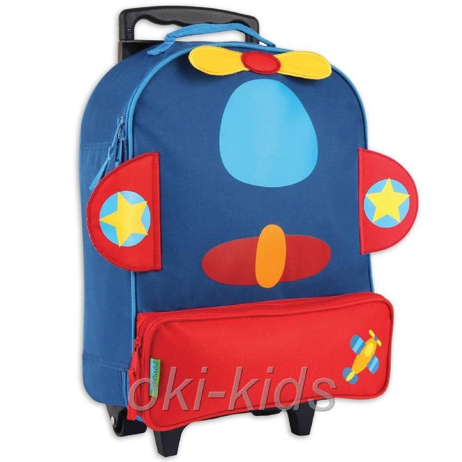 Детские рюкзаки для мальчиков чемоданы чемоданы paradise отзывы