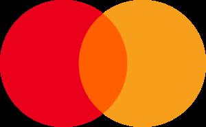 masterCart logo